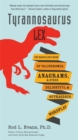 Image for Tyrannosaurus lex  : the marvelous book of palindromes, anagrams, and other delightful and outrageous wordplay