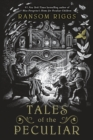 Image for Tales of the peculiar