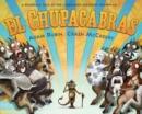 Image for El chupacabras