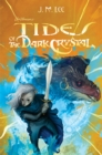 Image for Tides of the Dark Crystal #3