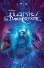 Image for Flames of the Dark Crystal #4
