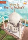 Image for Where is the Taj Mahal?