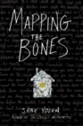 Image for Mapping the Bones