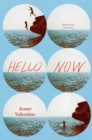 Image for Hello Now