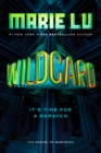 Image for Wildcard