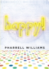 Image for Happy!
