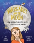 Image for Margaret and the Moon
