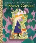 Image for Frances Hodgson Burnett's The secret garden