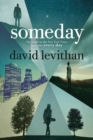Image for Someday : [book 3]