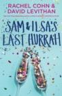 Image for Sam & Ilsa's Last Hurrah