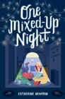 Image for One mixed-up night