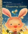 Image for Margaret Wise Brown's The whispering rabbit