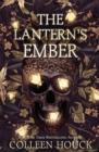 Image for Lantern's Ember