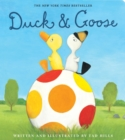 Image for Duck & Goose