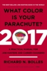 Image for What color is your parachute?  : a practical manual for job-hunters and career-changers