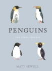 Image for Penguins and Other Seabirds