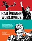 Image for Rad women worldwide