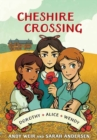 Image for Cheshire Crossing