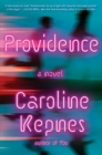 Image for Providence : A Novel
