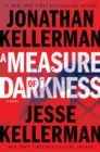 Image for A Measure of Darkness : A Novel