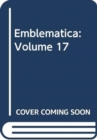 Image for Emblematica : Volume 17