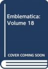 Image for Emblematica : Volume 18