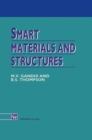 Image for Smart Materials and Structures