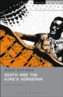 Image for Death and the king's horseman