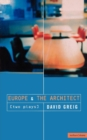 """Image for Europe : AND """"The Architect"""""""