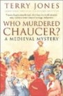 Image for Who murdered Chaucer?  : a medieval mystery