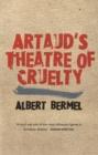 Image for Artaud's theatre of cruelty