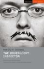 Image for The government inspector