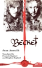 Image for Becket
