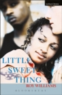 Image for Little sweet thing