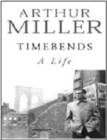 Image for Timebends  : a life