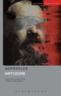 Image for Antigone