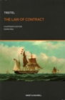 Image for The law of contract