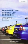 Image for Woodroffe & Lowe consumer law and practice