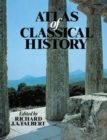 Image for Atlas of Classical History
