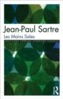 Image for Les Mains Sales