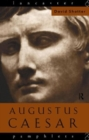 Image for AUGUSTUS CAESAR