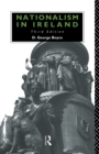 Image for Nationalism in Ireland