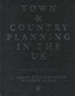 Image for Town and country planning in the UK