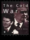 Image for The Cold War, 1945-1991