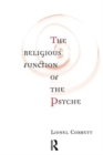 Image for The religious function of the psyche