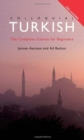 Image for Colloquial Turkish  : the complete course for beginners