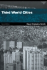 Image for Third world cities