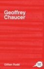 Image for The complete critical guide to Geoffrey Chaucer