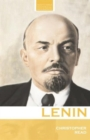 Image for Lenin  : a revolutionary life