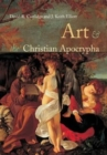 Image for Art and the Christian Apocrypha